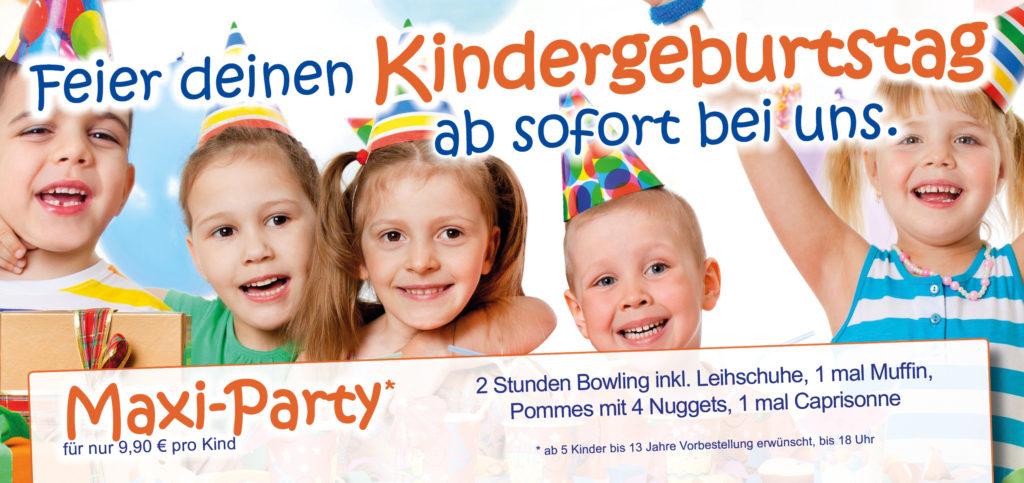 web-kindergeburtstag